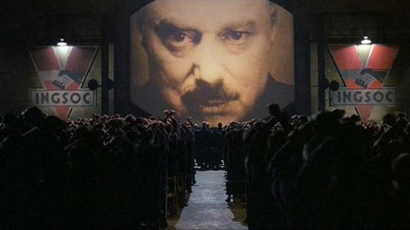 Comité Orwell: ne pas refaire les mêmes erreurs qu'après Charlie