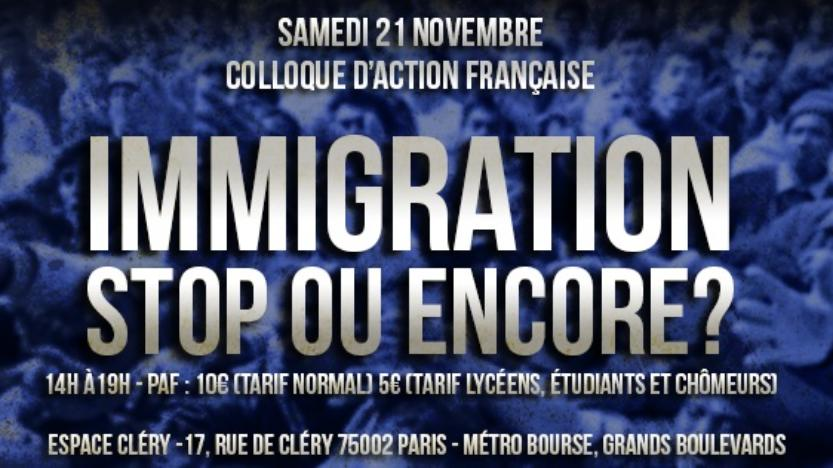 Pour en finir avec la dialectique «Intégration vs assimilation»