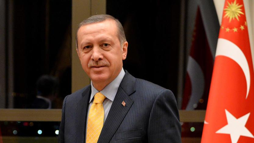 Communiqué: Ankara, soutien sans faille au terrorisme islamiste