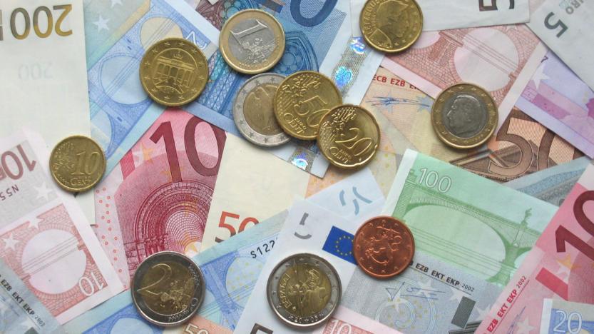 Pour en finir avec l'euro