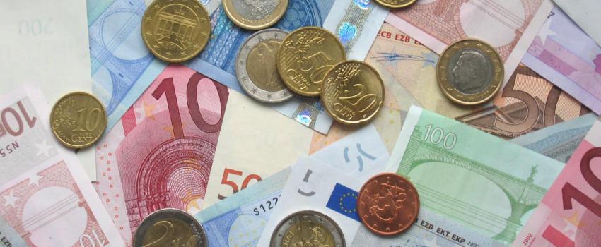 Les fausses promesses du revenu universel
