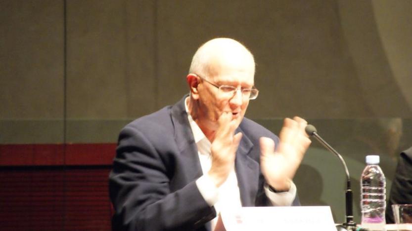 Marcel Gauchet et la démocratie chrétienne