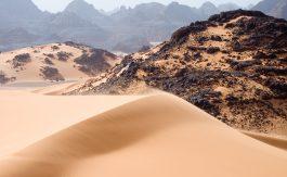 Bernard Lugan: l'Afrique du Nord au cœur de l'actualité internationale