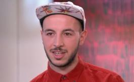 Affaire Mehdi Meklat: les tartuffes dans l'embarras