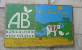 L'invraisemblable retard des aides aux agriculteursbio