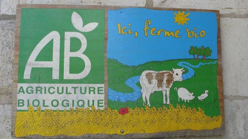 L'invraisemblable retard des aides aux agriculteurs bio