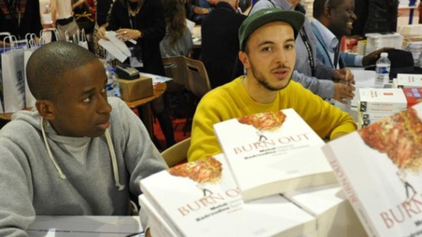 Meklat, Traoré, Theo: la lumpenisation des esprits