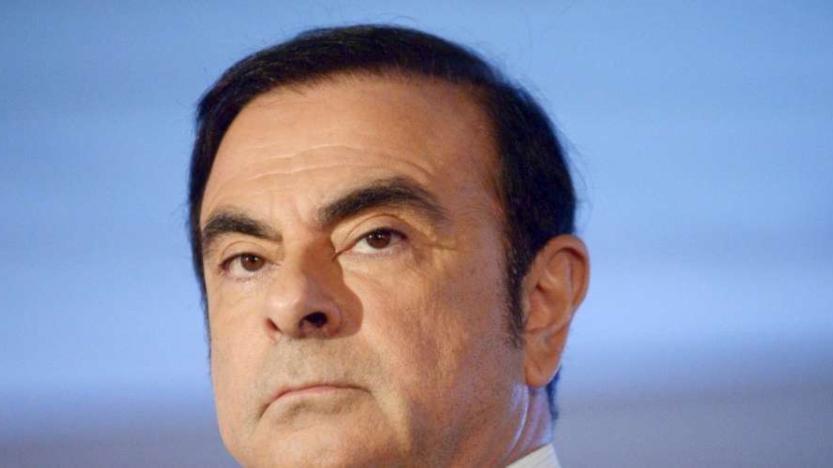 La jeunesse, nouvel espoir pour les monarchistes français