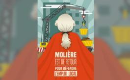Travailleurs détachés: la «clause Molière» divise la classe politique