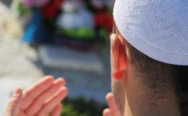 La formation des imams se révèle presque impossible àencadrer