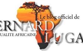 L'Afrique Réelle n°112 – Avril2019
