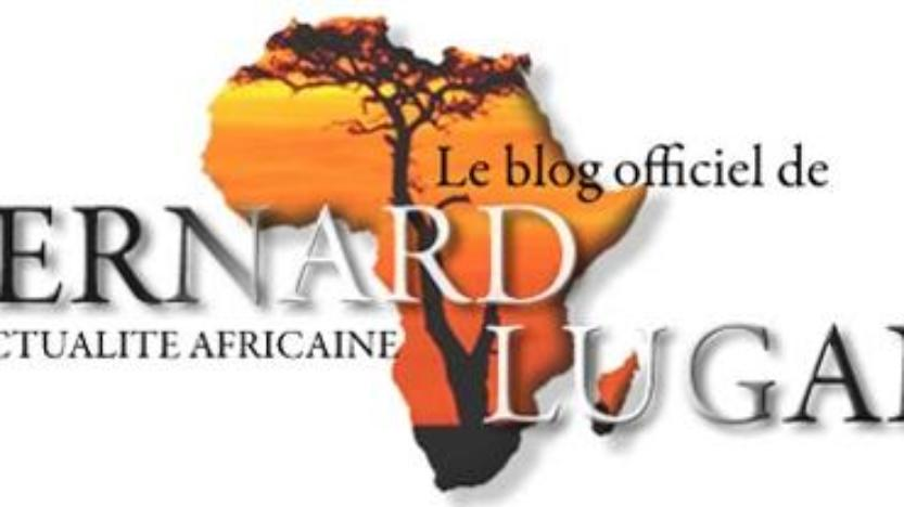 L'Afrique Réelle N°94 – Octobre 2017
