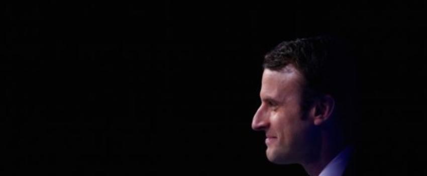 Macron est-il dangereux?