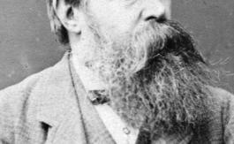 Le féminisme de Friedrich Engels aux origines du communisme