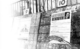 Une candidature royaliste àla présidentielle, est-ce possible? Partie 1: la candidature Renouvin, en 1974 et1981.