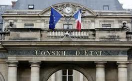 La députée Agnès Thill exclue d'en Marche pour des propos «pernicieux» sur laPMA