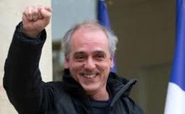Jean-Frédéric Poisson: «Emmanuel Macron nous ramène au libéralisme du XIXe siècle!»