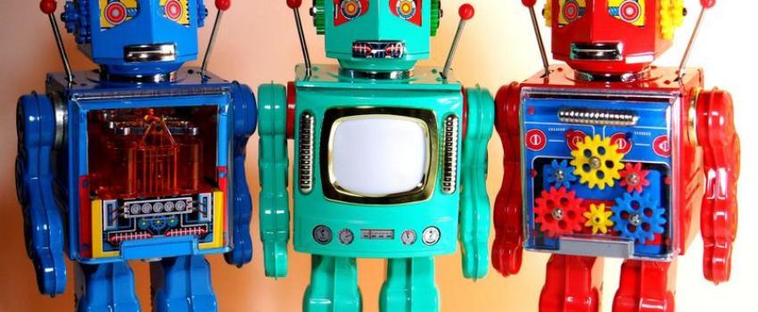 Aviva propose de reclasser les salariés remplacés par des robots