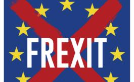 Frexit!