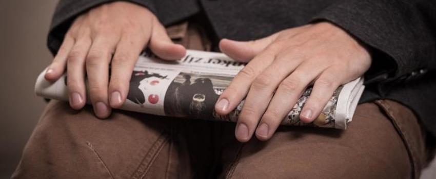 Le pouvoir d'influence délirant des dix milliardaires qui possèdent la presse française