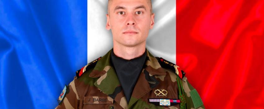 Un militaire français tué auMali