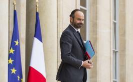 Gouvernement: Le passé encombrant de certains ministres censés être «irréprochables»
