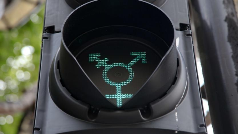 La justice refuse l'inscription «sexe neutre» sur un état civil
