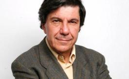 Jacques Sapir: «Souverainisme social, politique et identitaire peuvent se réconcilier»