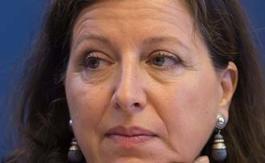 La nouvelle ministre de la Santé Agnès Buzyn est favorable àl'euthanasie
