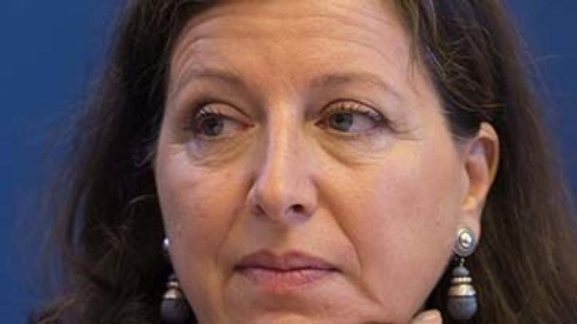 La nouvelle ministre de la Santé Agnès Buzyn est favorable à l'euthanasie