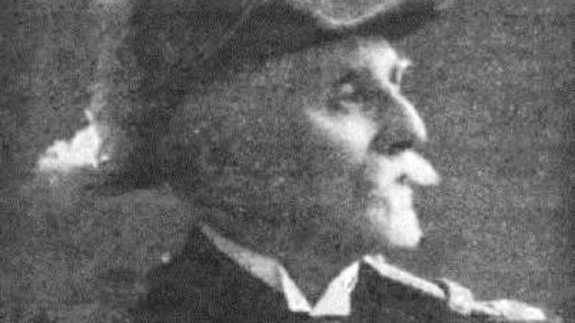 Antoine Schwérer, de la Royale à l'Action française: l'amiral de la Ligue