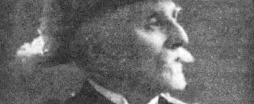 Antoine Schwérer, de la Royale àl'Action française: l'amiral de laLigue