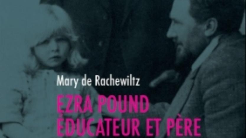 Pierre-Guillaume de Roux: «L'éditeur est un passeur, c'est un métier magnifique»