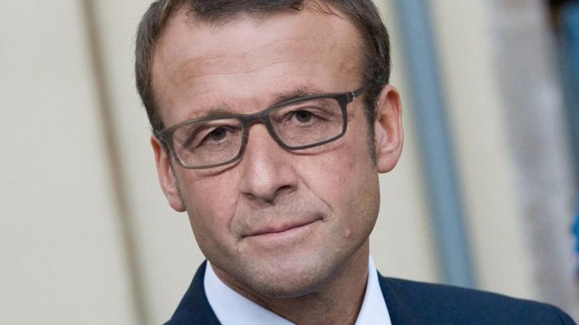 Pas de trêve pour Macron!