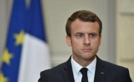 Législatives: si la France était une commune de 100 habitants, moins de 11 auraient voté pour En marche!