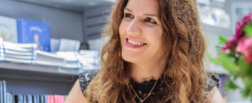 Recadrage maçonnique sur Twitter pour la secrétaire d'État Marlène Schiappa