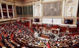 Législatives: Une Assemblée nationale de moins en moins représentative