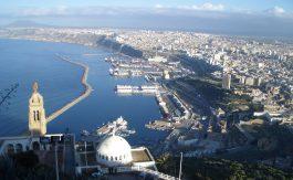 Algérie: une catastrophe annoncée
