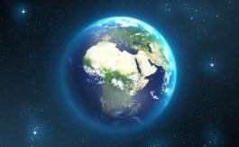 La priorité de l'Afrique