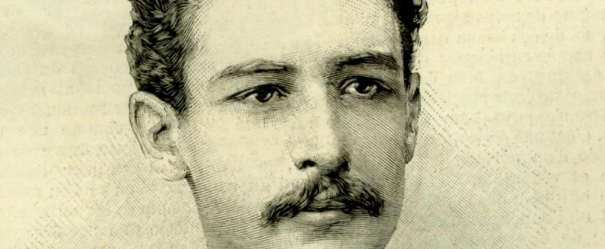Léon Daudet, la critique sans moraline