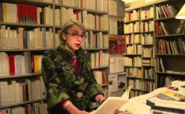 Révélateur: l'attaque contre Nathalie Heinich