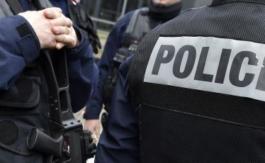 Sevran: «roué de coups» un policier fait usage de sonarme