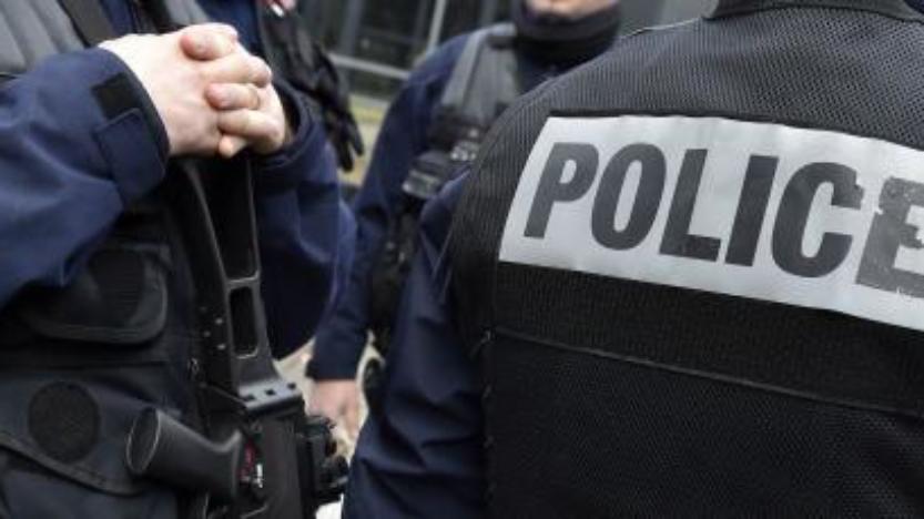 """Sevran: """"roué de coups"""" un policier fait usage de son arme"""