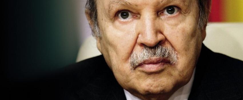 France-Algérie: la repentance, ça suffit!