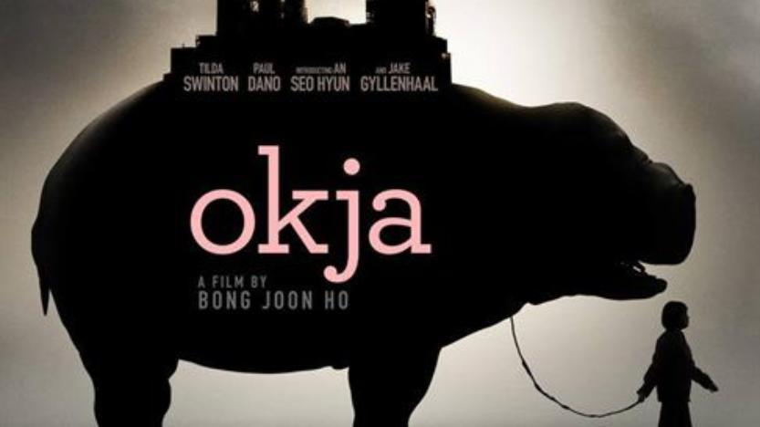 Okja et War Machine, deux productions Netflix à découvrir