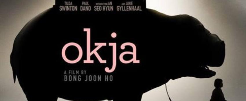 Okja et War Machine, deux productions Netflix àdécouvrir