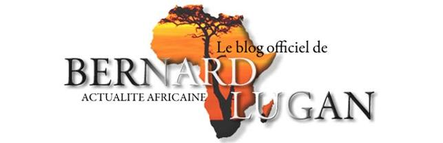 Afrique réelle de Bernard Lugan