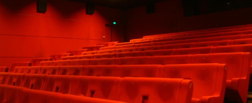 Trois films àéviter cetété