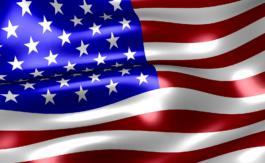 Extraterritorialité: l'impérialisme juridique américain en pratique