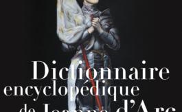 «Jeanne d'Arc enflamme les cœurs»